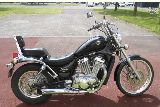Vos petites folie ! (achat) Suzuki11