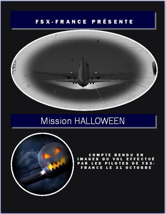 Rapport de vol: Atterrissage aux instruments Couver10