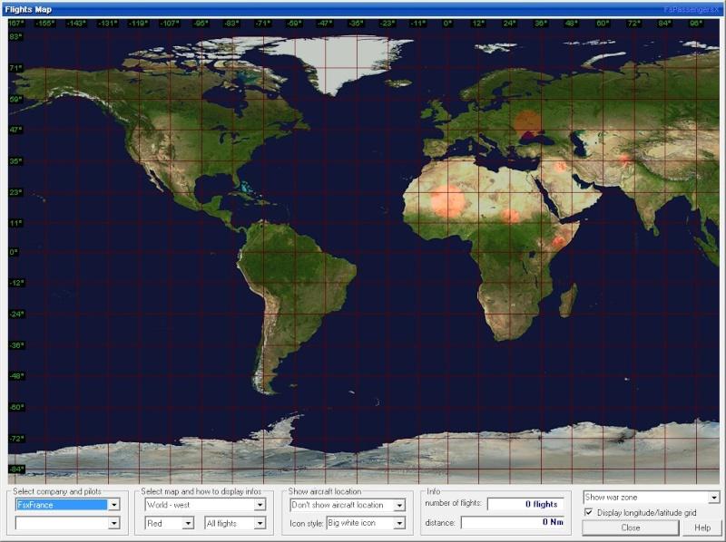 Mise à jour Fichier zone de Guerre  War_zo10