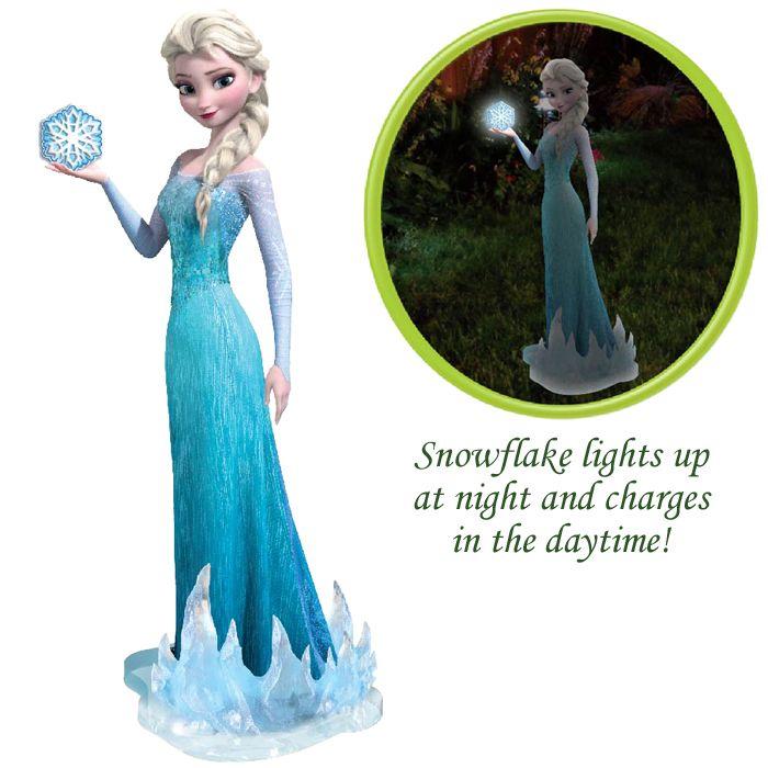 La Reine des Neiges - Page 37 Elsa_b10