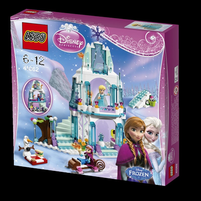 Lego Disney Reine_10