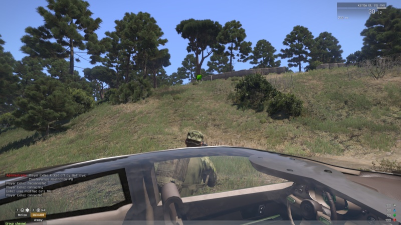 Hacker (and rule breach) Reports Arma3_10