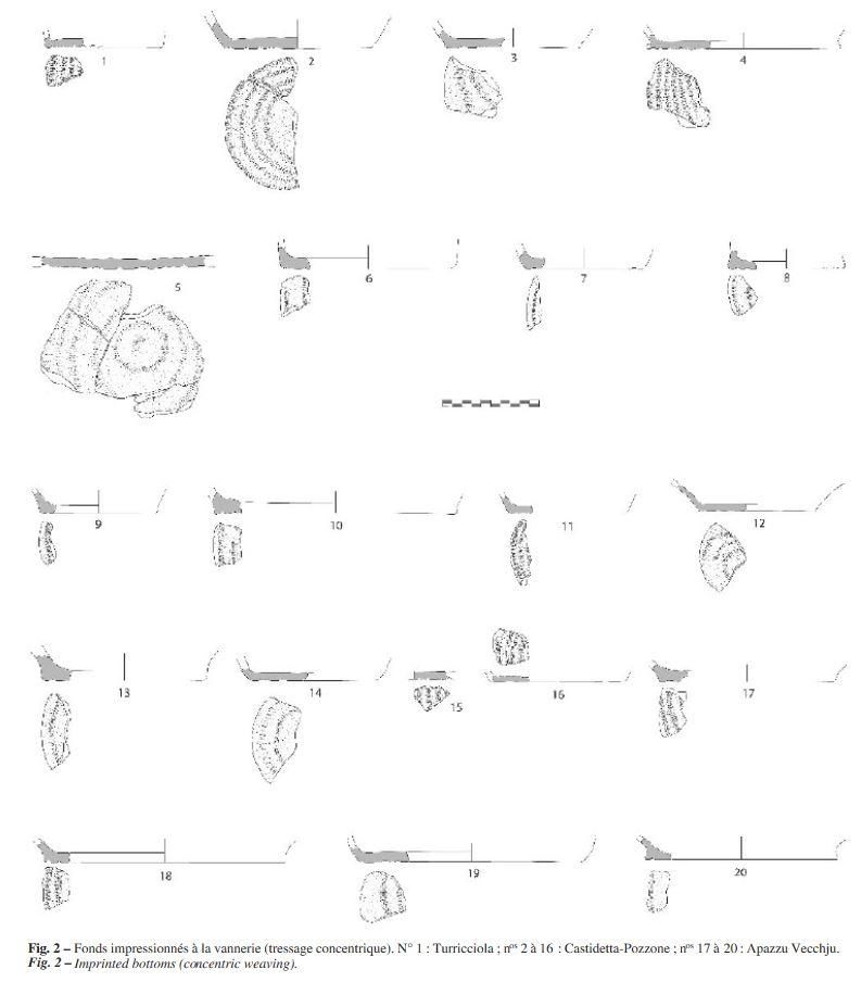 Vanneries patagones - Page 2 Vanner11