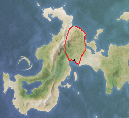 Map Claims Bfdbfd10