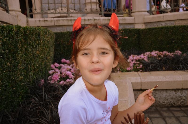 une petite journée d' Halloween  Dsc_0185