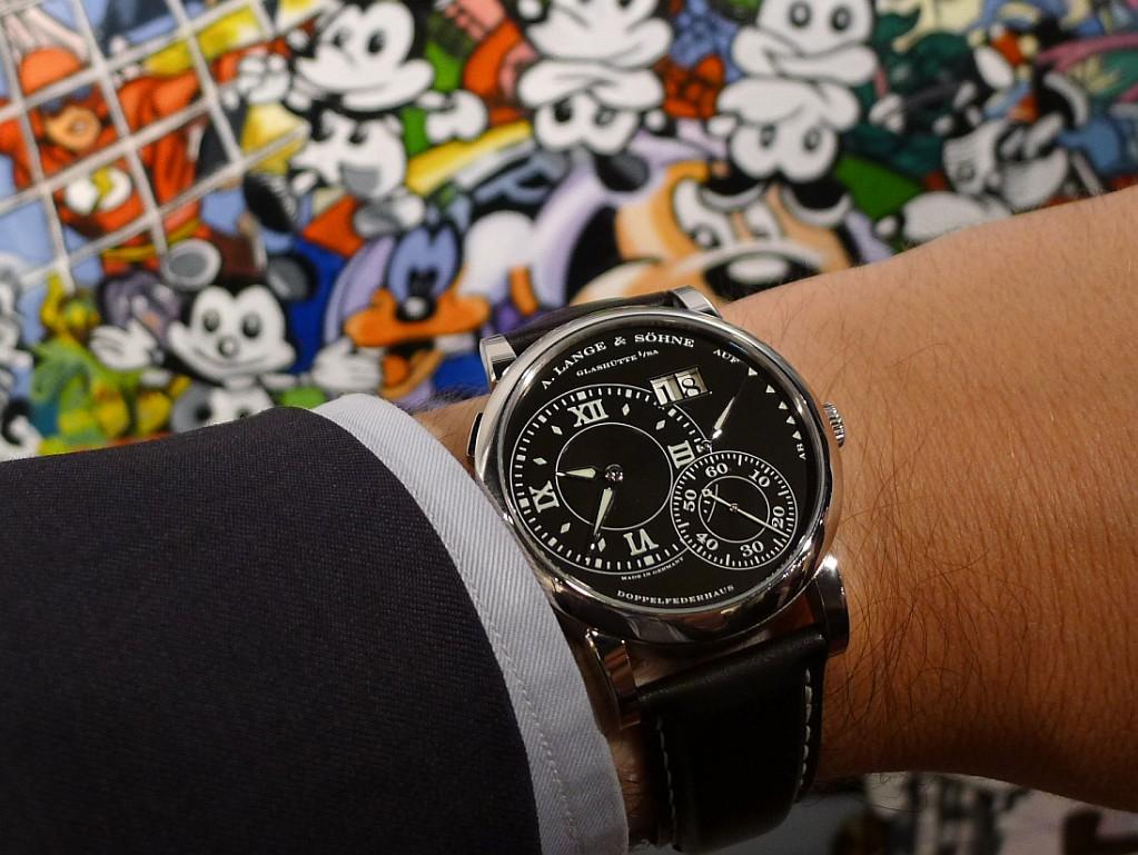 La montre de vendredi 19 septembre 2014 Asept210