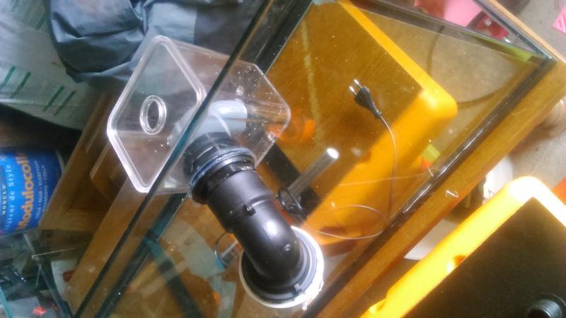 mon nouveau bac 250 litres eau de mer Dsc_0011