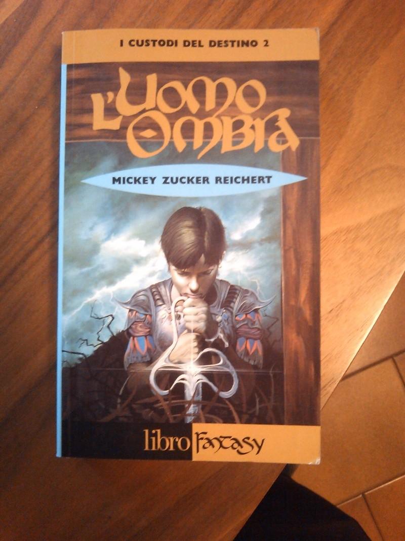 NUOVI ARRIVI!!! librogame LUPO SOLITARIO/D&D/ALLA CORTE DI RE ARTU'/AVV.INFINITE 2014-017