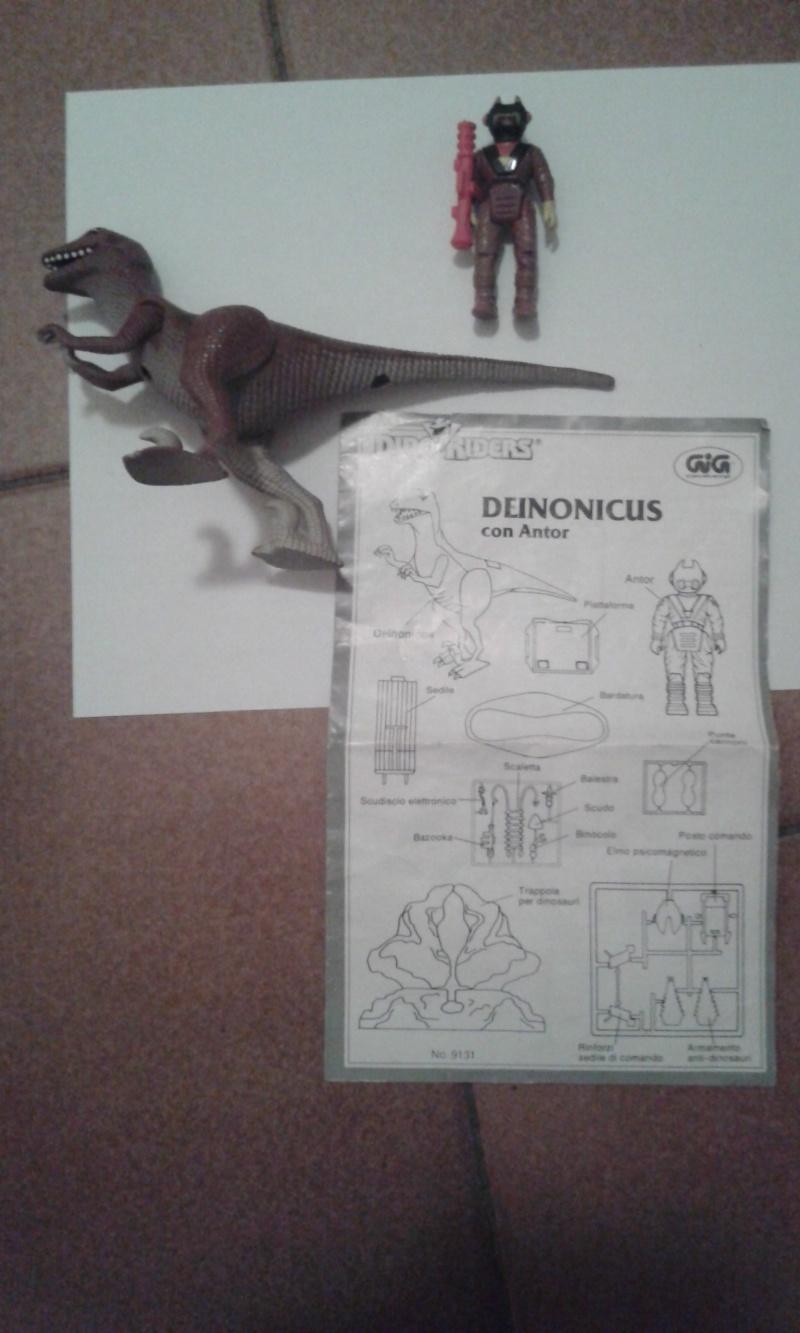 Lotto Dinoriders  20140924