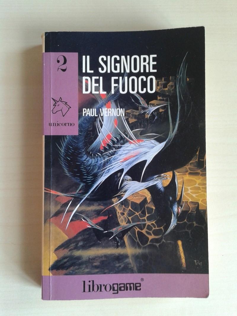 NUOVI ARRIVI!!! librogame LUPO SOLITARIO/D&D/ALLA CORTE DI RE ARTU'/AVV.INFINITE Downlo10