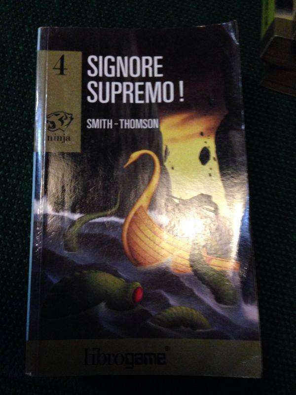NUOVI ARRIVI!!! librogame LUPO SOLITARIO/D&D/ALLA CORTE DI RE ARTU'/AVV.INFINITE Img-2015