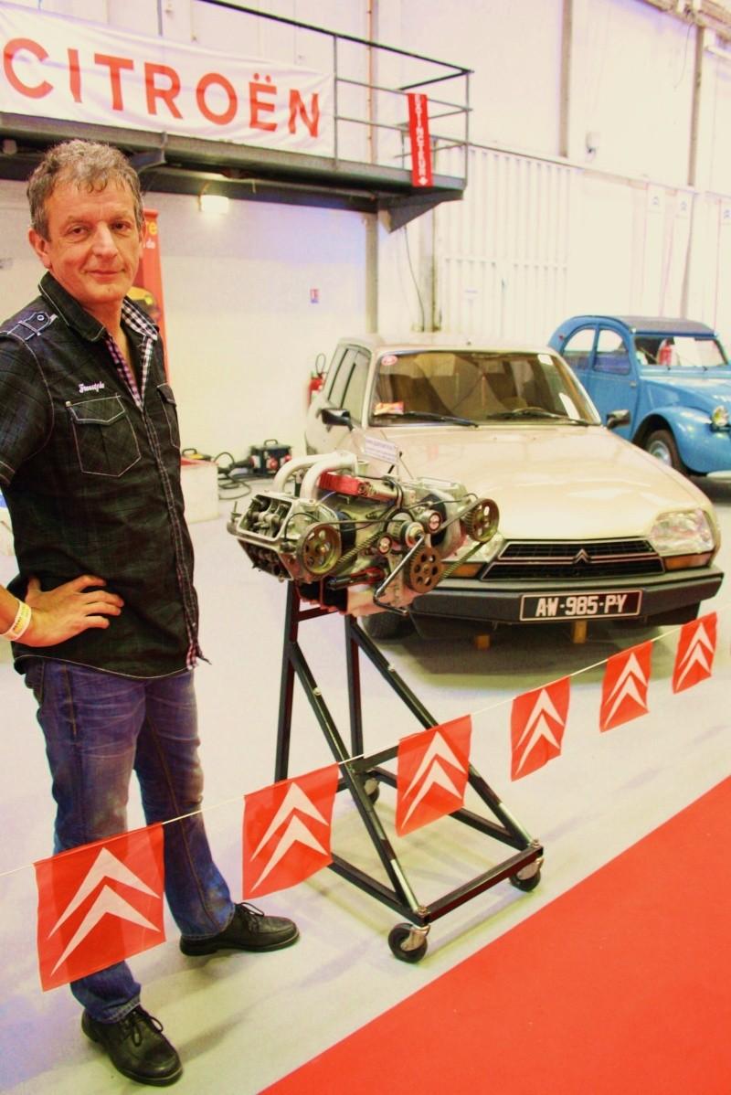 Rétro Auto Forum du Var à Fréjus Fraj_p10