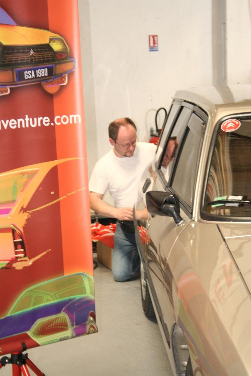 Rétro Auto Forum du Var à Fréjus Fraj_p11