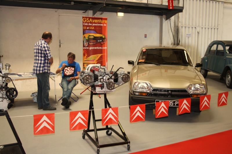 Rétro Auto Forum du Var à Fréjus Fraj_p17
