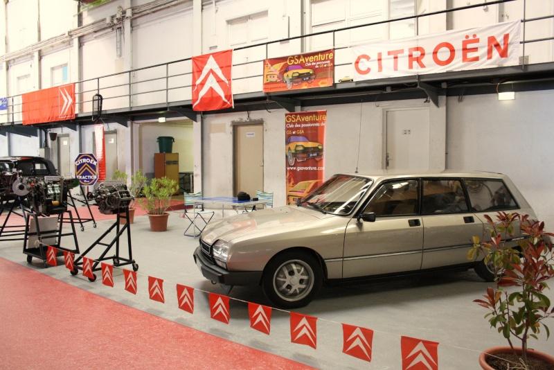 Rétro Auto Forum du Var à Fréjus Fraj_p19