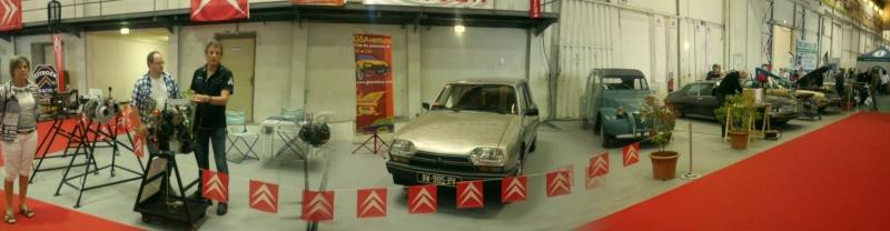 Rétro Auto Forum du Var à Fréjus Fraj_p20