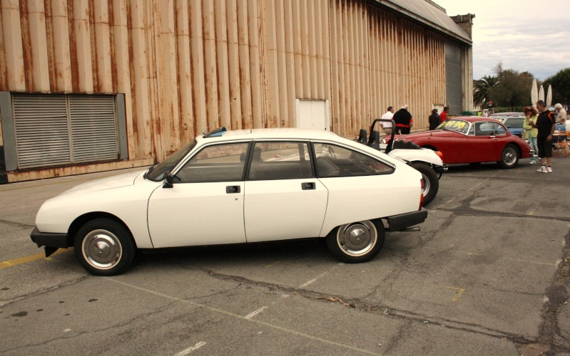 Rétro Auto Forum du Var à Fréjus Fraj_p22