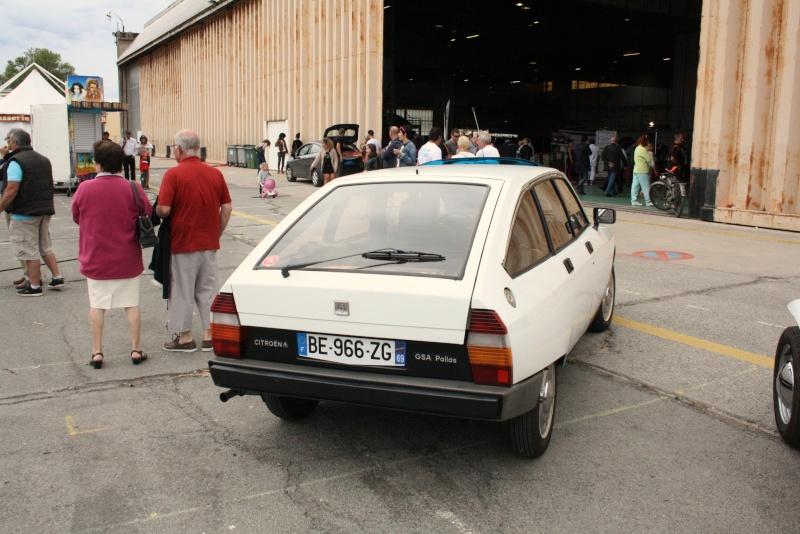Rétro Auto Forum du Var à Fréjus Fraj_p23