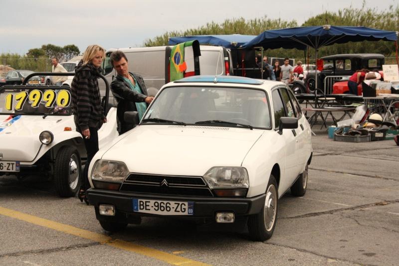 Rétro Auto Forum du Var à Fréjus Fraj_p26