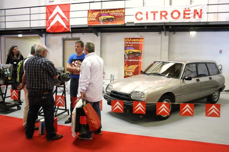 Rétro Auto Forum du Var à Fréjus Fraj_p29