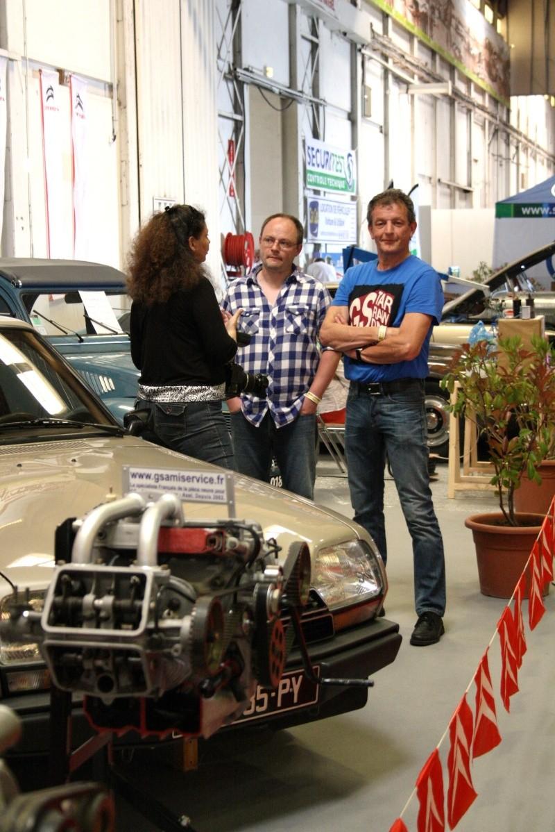 Rétro Auto Forum du Var à Fréjus Fraj_p33