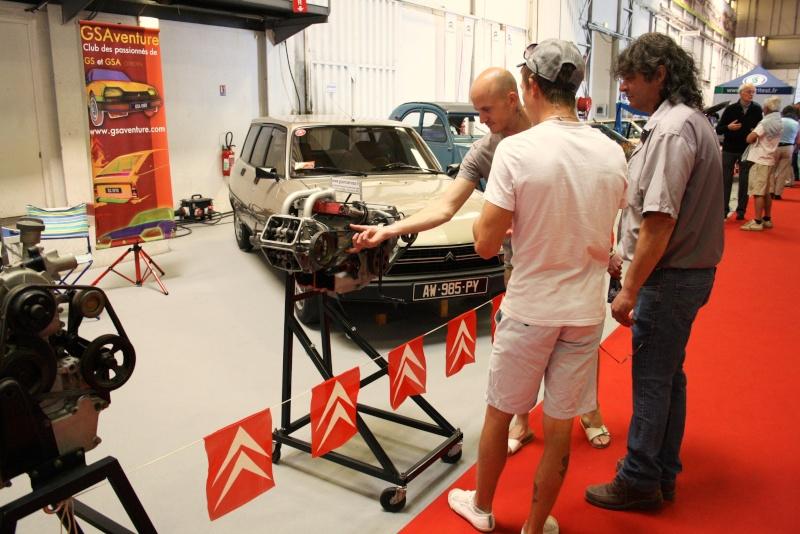 Rétro Auto Forum du Var à Fréjus Fraj_p34