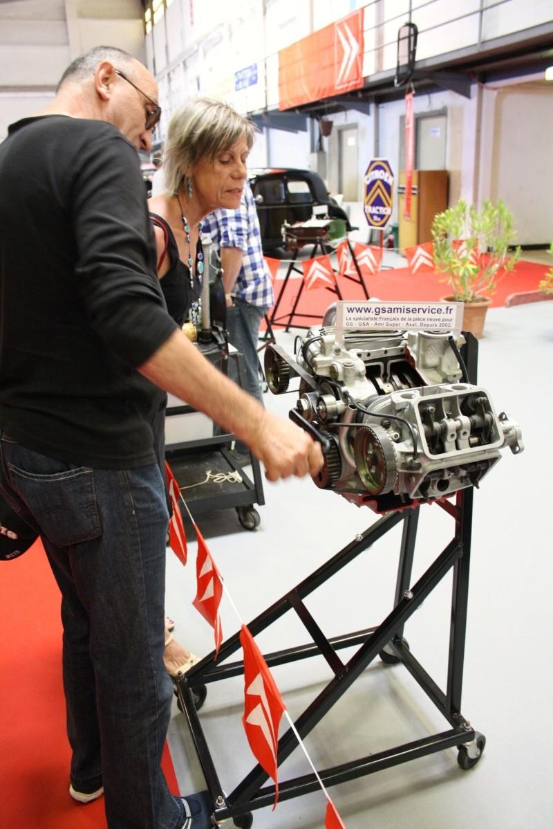 Rétro Auto Forum du Var à Fréjus Fraj_p35