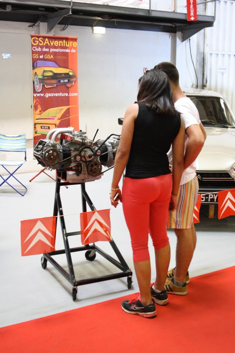 Rétro Auto Forum du Var à Fréjus Fraj_p36