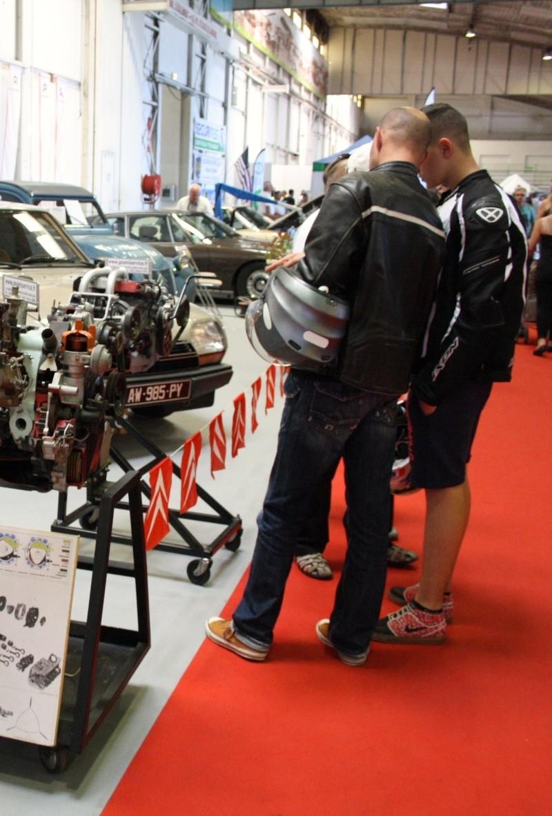 Rétro Auto Forum du Var à Fréjus Fraj_p39