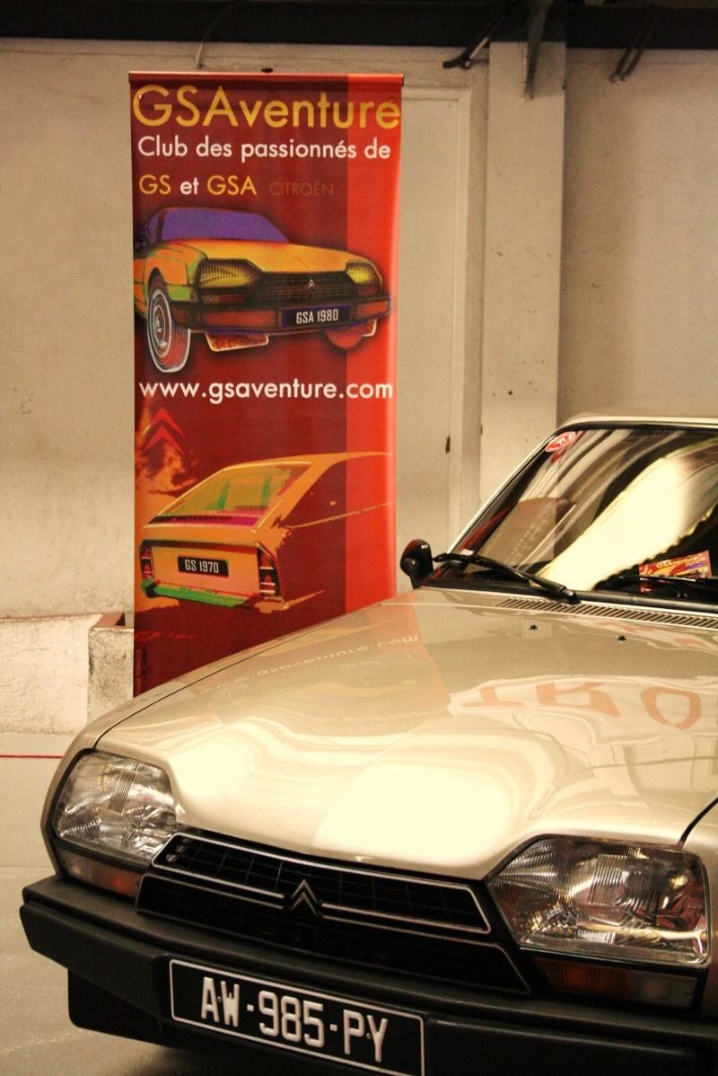 Rétro Auto Forum du Var à Fréjus Fraj_p41