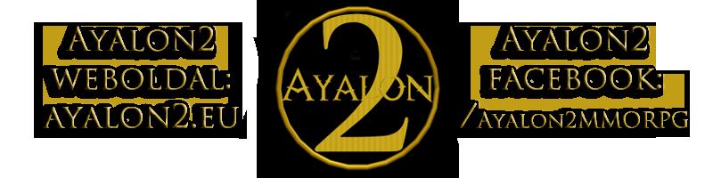 Ayalon2 Forum