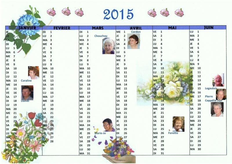calendrier Calend10
