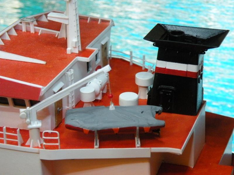 Nave cisterna Marisa N. attrezzata per antinquinamento - Pagina 6 Canti101