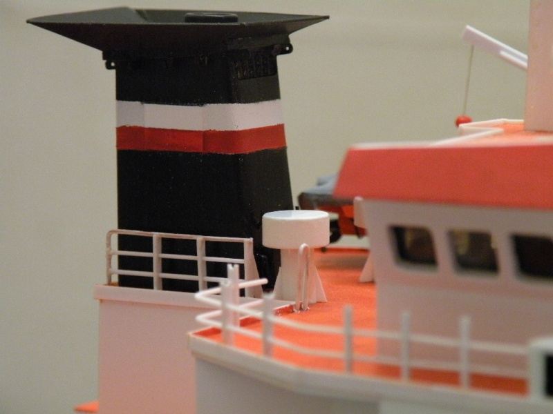 Nave cisterna Marisa N. attrezzata per antinquinamento - Pagina 6 Canti102