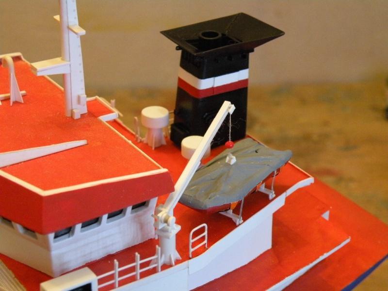 Nave cisterna Marisa N. attrezzata per antinquinamento - Pagina 6 Canti103
