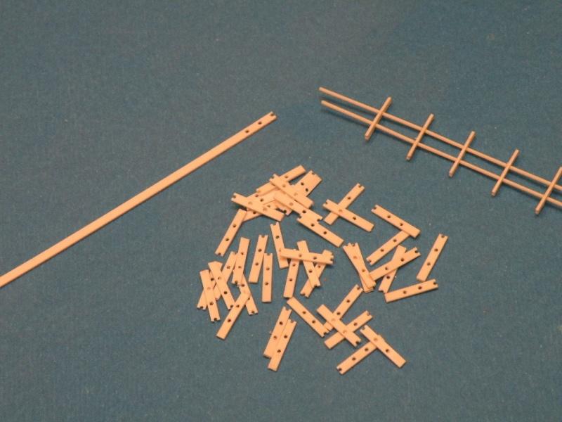 Nave cisterna Marisa N. attrezzata per antinquinamento - Pagina 7 Canti105