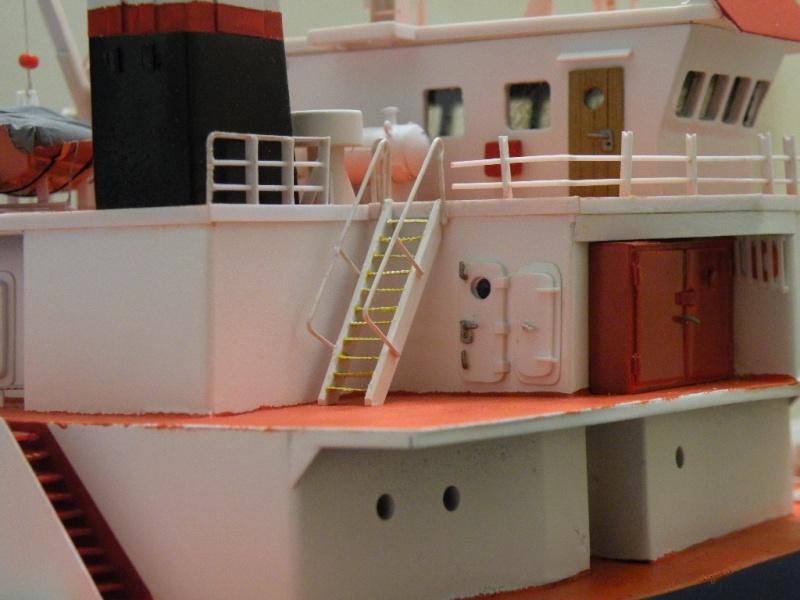 Nave cisterna Marisa N. attrezzata per antinquinamento - Pagina 7 Canti107