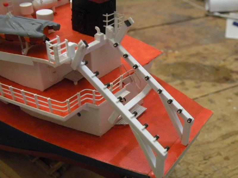Nave cisterna Marisa N. attrezzata per antinquinamento - Pagina 7 Canti119