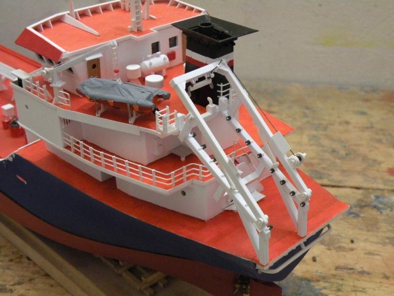Nave cisterna Marisa N. attrezzata per antinquinamento - Pagina 7 Canti122