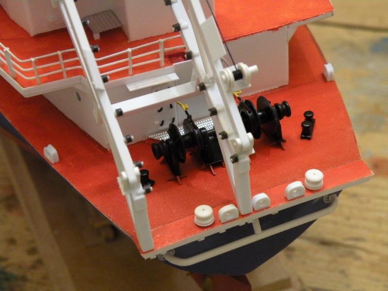 Nave cisterna Marisa N. attrezzata per antinquinamento - Pagina 7 Canti130