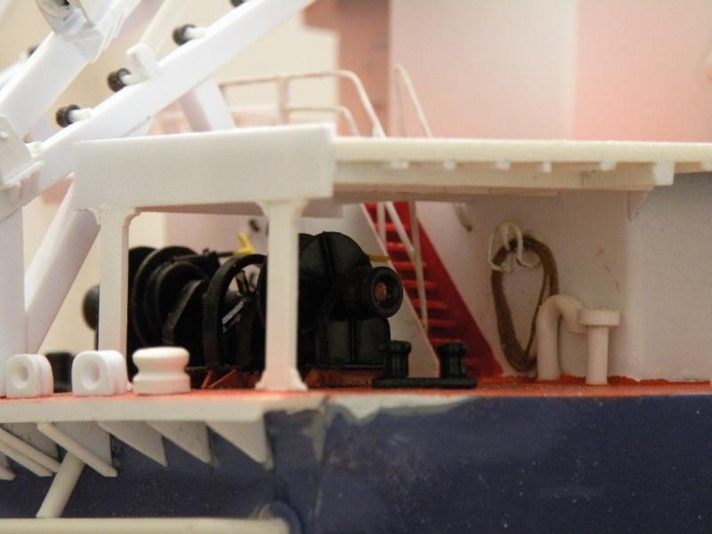 Nave cisterna Marisa N. attrezzata per antinquinamento - Pagina 8 Canti139