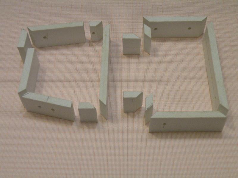 Nave cisterna Marisa N. attrezzata per antinquinamento - Pagina 3 Cantie10