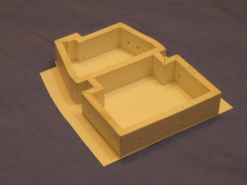 Nave cisterna Marisa N. attrezzata per antinquinamento - Pagina 3 Cantie13