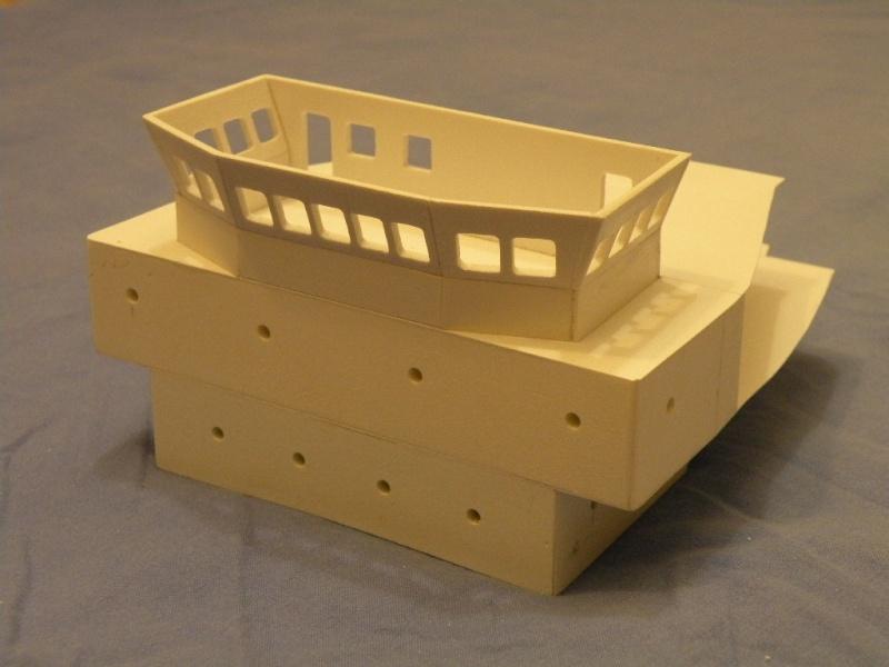 Nave cisterna Marisa N. attrezzata per antinquinamento - Pagina 3 Cantie23
