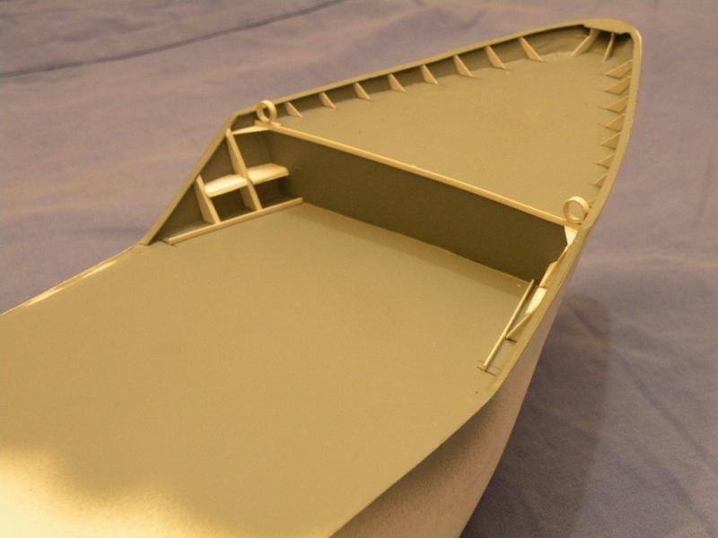 Nave cisterna Marisa N. attrezzata per antinquinamento - Pagina 3 Cantie29