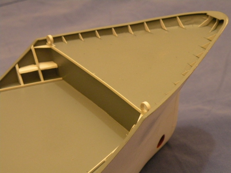 Nave cisterna Marisa N. attrezzata per antinquinamento - Pagina 3 Cantie30