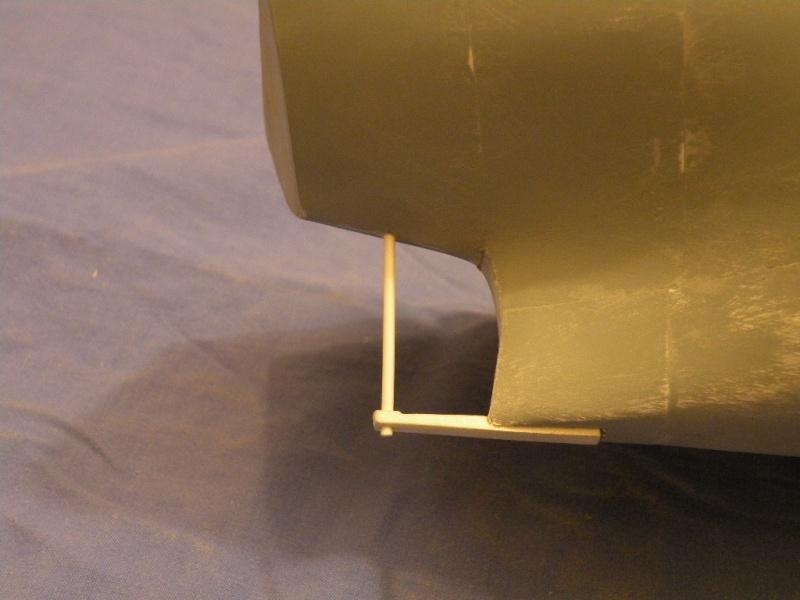 Nave cisterna Marisa N. attrezzata per antinquinamento - Pagina 4 Cantie42
