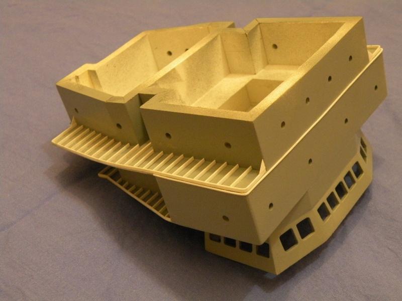 Nave cisterna Marisa N. attrezzata per antinquinamento - Pagina 4 Cantie48