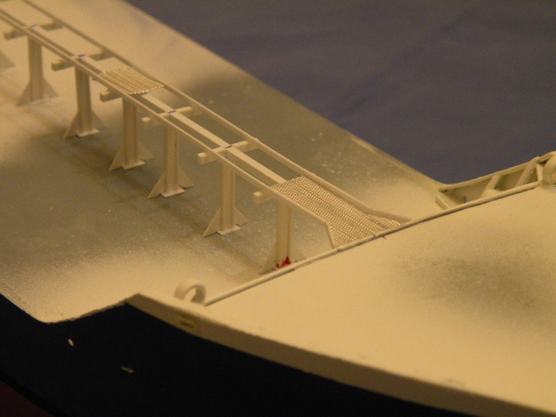 Nave cisterna Marisa N. attrezzata per antinquinamento - Pagina 4 Cantie61