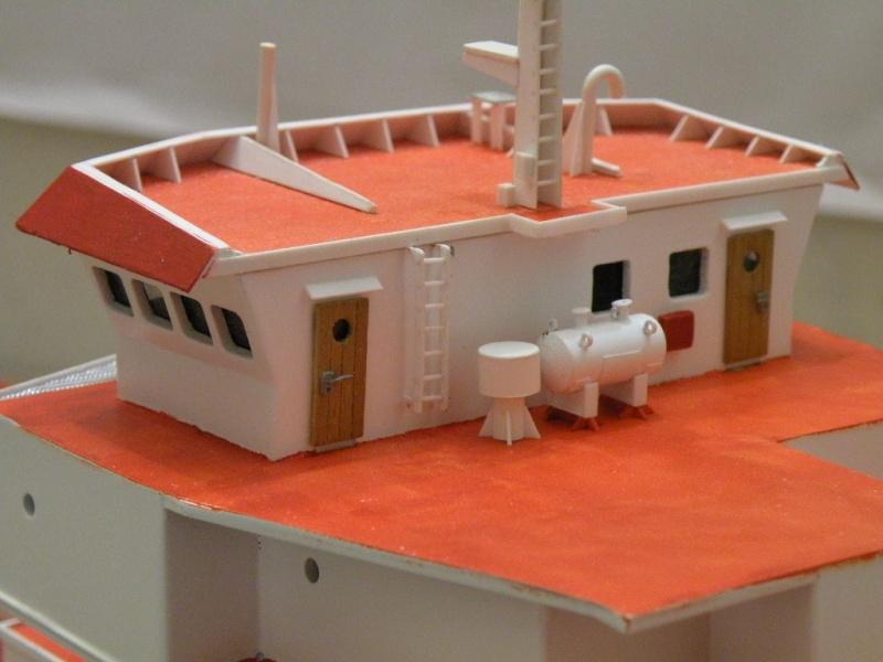 Nave cisterna Marisa N. attrezzata per antinquinamento - Pagina 5 Cantie73